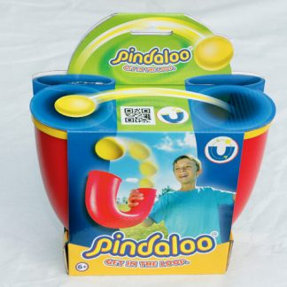 hand eye coordination game - pindaloo
